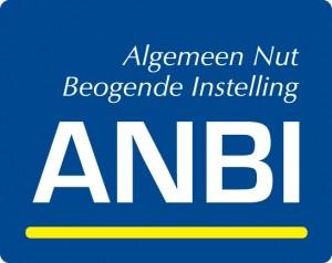 ANBI-300x238